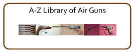 A-Z Library of Air Guns