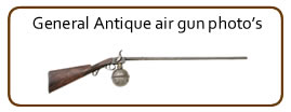General Antique Air Gun Photos