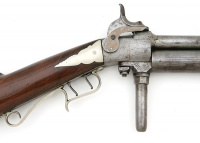Early New England Air Rifle 1.jpg