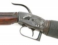 50 cal  Staudenmayer of London 3.jpg