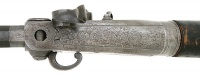 48 cal British Butt Reservoir Air Rifle 3.jpg