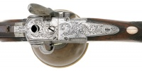Ball Reservoir Air Rifle by Weatherhead Walters & Co 2.jpg