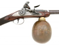 Ball Reservoir Air Rifle by Edward Bate of London 2.jpg