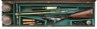 Cased Ball Reservoir Air Rifle by Edward Bate of London.jpg