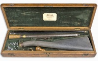 Cased stocked air cane.jpg