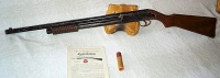 Remington 26 bb VRARE.jpg