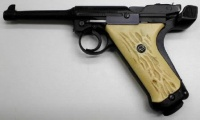 American Luger 3