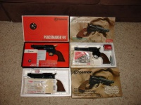 6 Crosman PM44 004.jpg