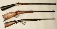 antique german air rifles 2.jpg